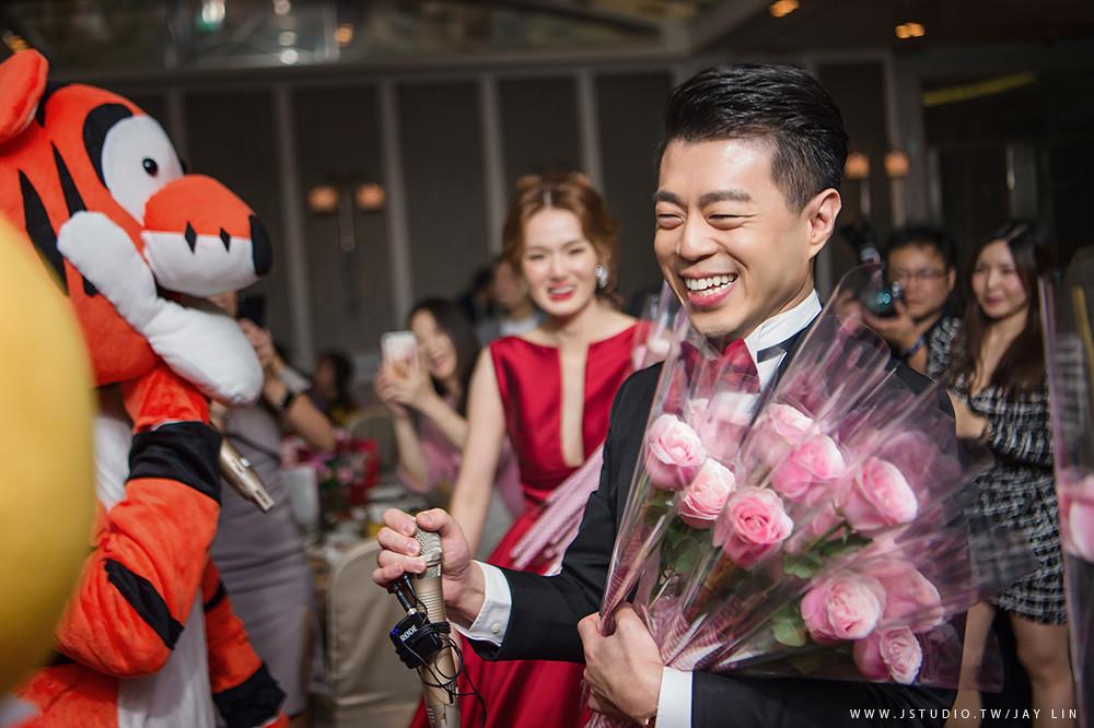 婚攝 文華東方酒店 婚禮紀錄 JSTUDIO_0200