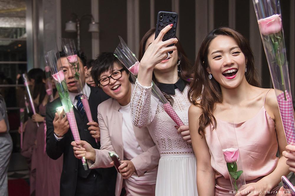 婚攝 文華東方酒店 婚禮紀錄 JSTUDIO_0192