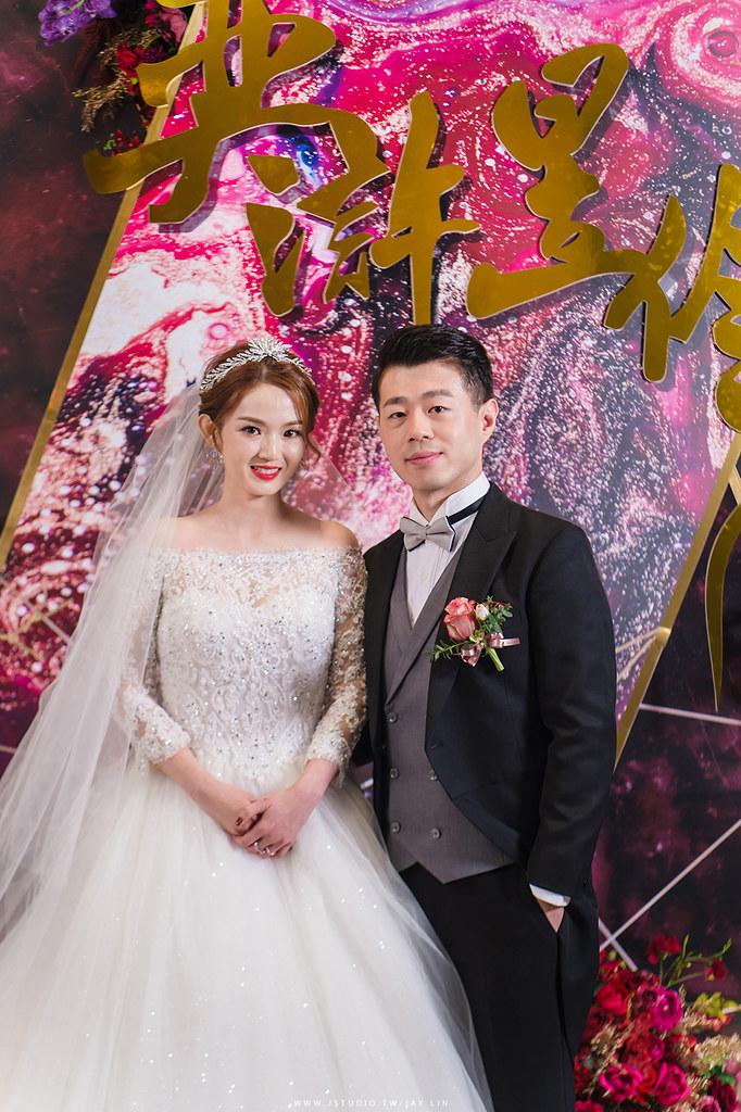 婚攝 文華東方酒店 婚禮紀錄 JSTUDIO_0185