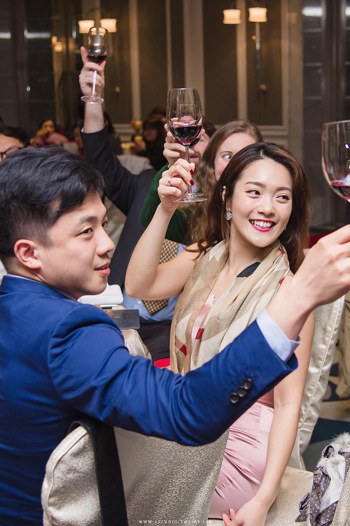 婚攝 文華東方酒店 婚禮紀錄 JSTUDIO_0181