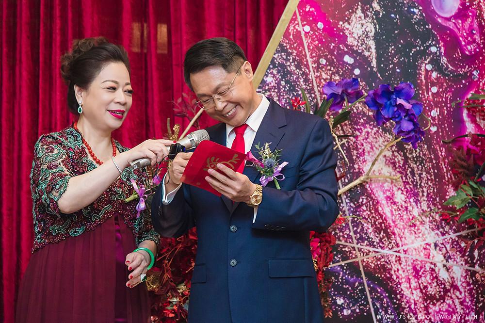 婚攝 文華東方酒店 婚禮紀錄 JSTUDIO_0175