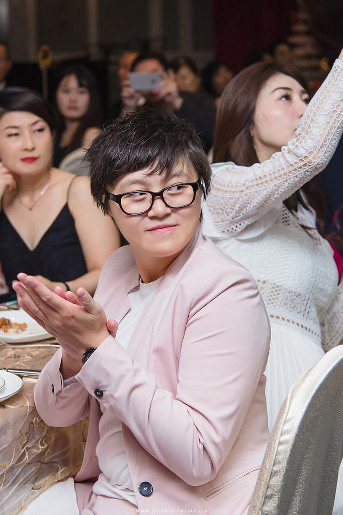 婚攝 文華東方酒店 婚禮紀錄 JSTUDIO_0168