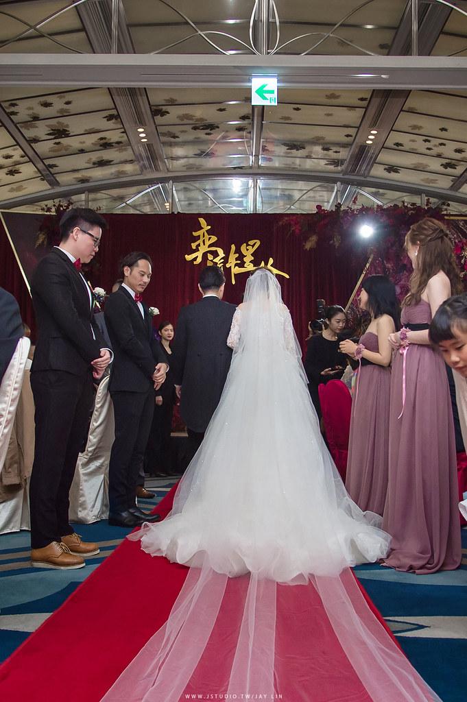 婚攝 文華東方酒店 婚禮紀錄 JSTUDIO_0167