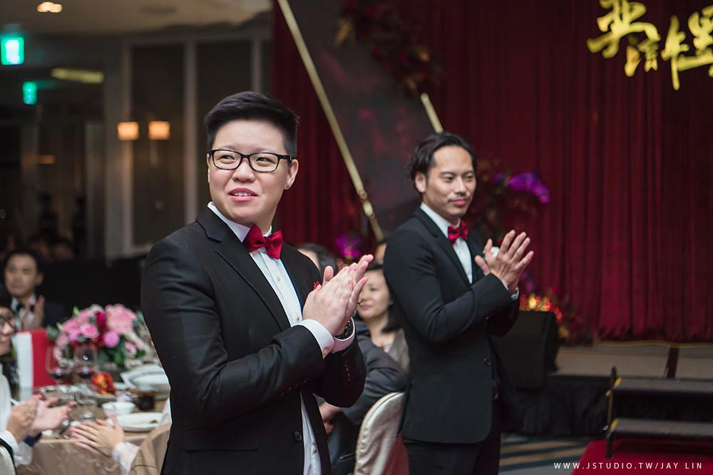 婚攝 文華東方酒店 婚禮紀錄 JSTUDIO_0164