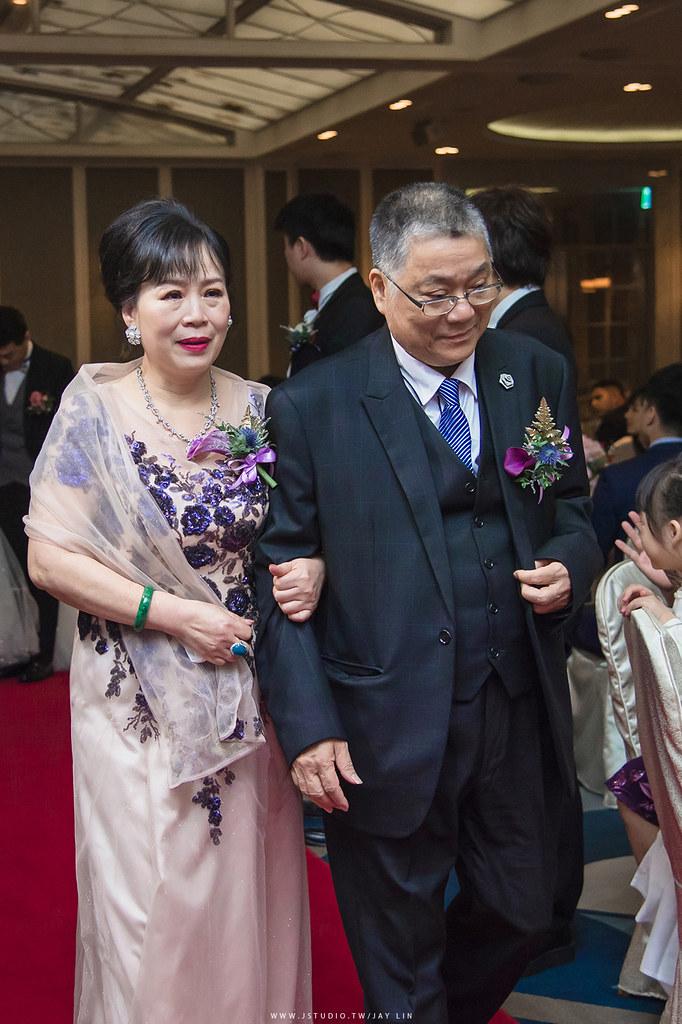 婚攝 文華東方酒店 婚禮紀錄 JSTUDIO_0160