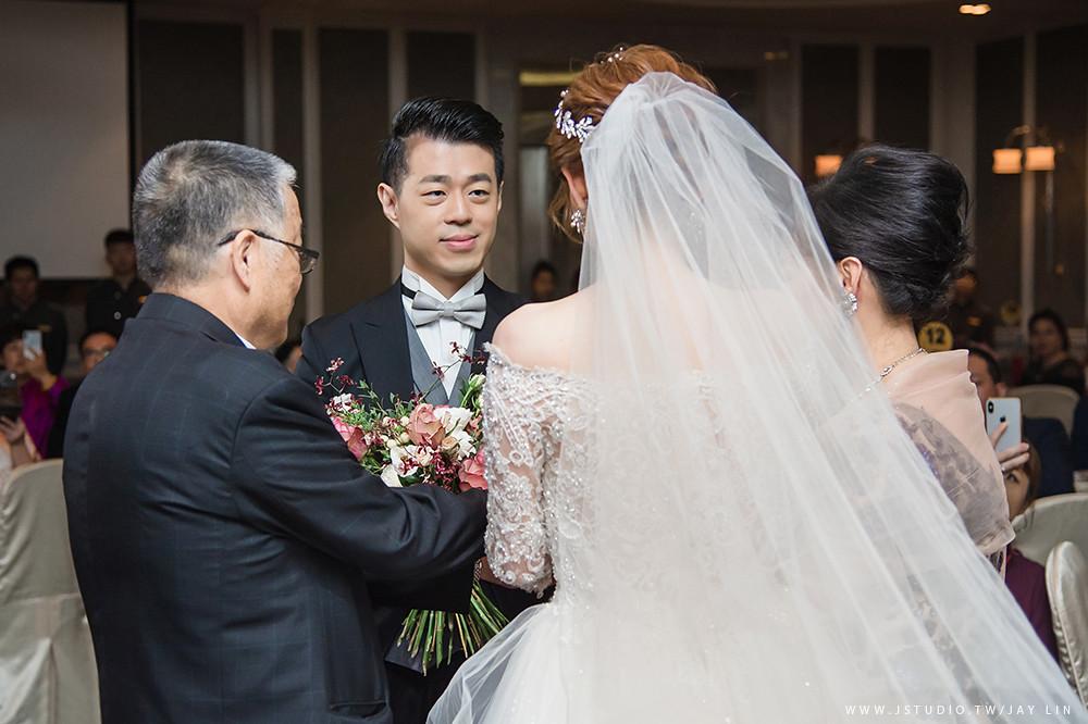 婚攝 文華東方酒店 婚禮紀錄 JSTUDIO_0155
