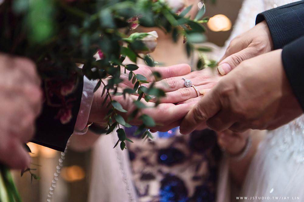 婚攝 文華東方酒店 婚禮紀錄 JSTUDIO_0154