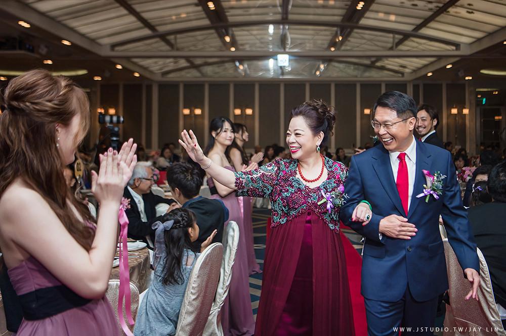 婚攝 文華東方酒店 婚禮紀錄 JSTUDIO_0145
