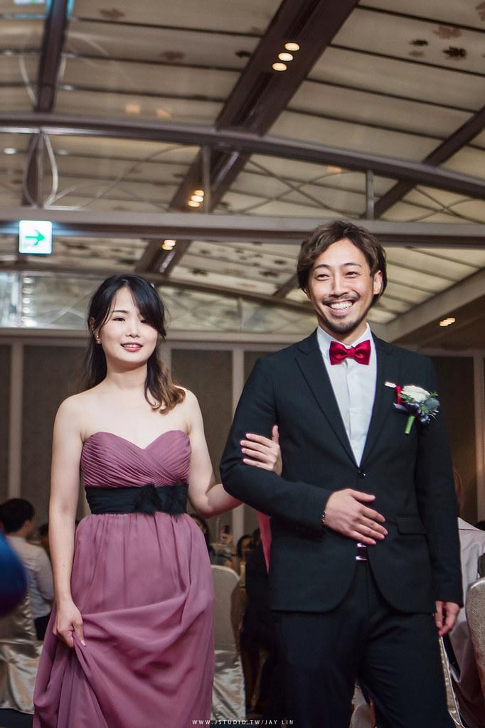 婚攝 文華東方酒店 婚禮紀錄 JSTUDIO_0142
