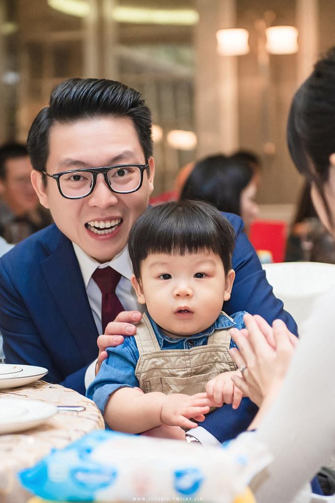 婚攝 文華東方酒店 婚禮紀錄 JSTUDIO_0133
