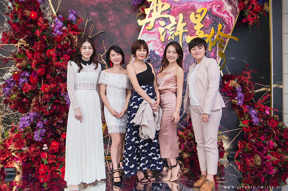 婚攝 文華東方酒店 婚禮紀錄 JSTUDIO_0130