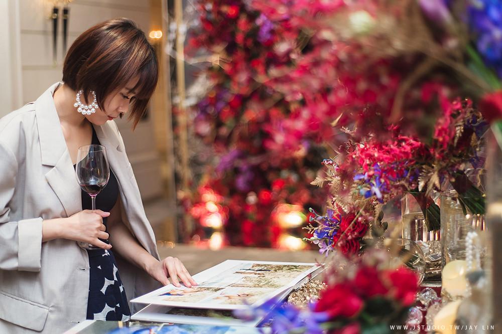 婚攝 文華東方酒店 婚禮紀錄 JSTUDIO_0126