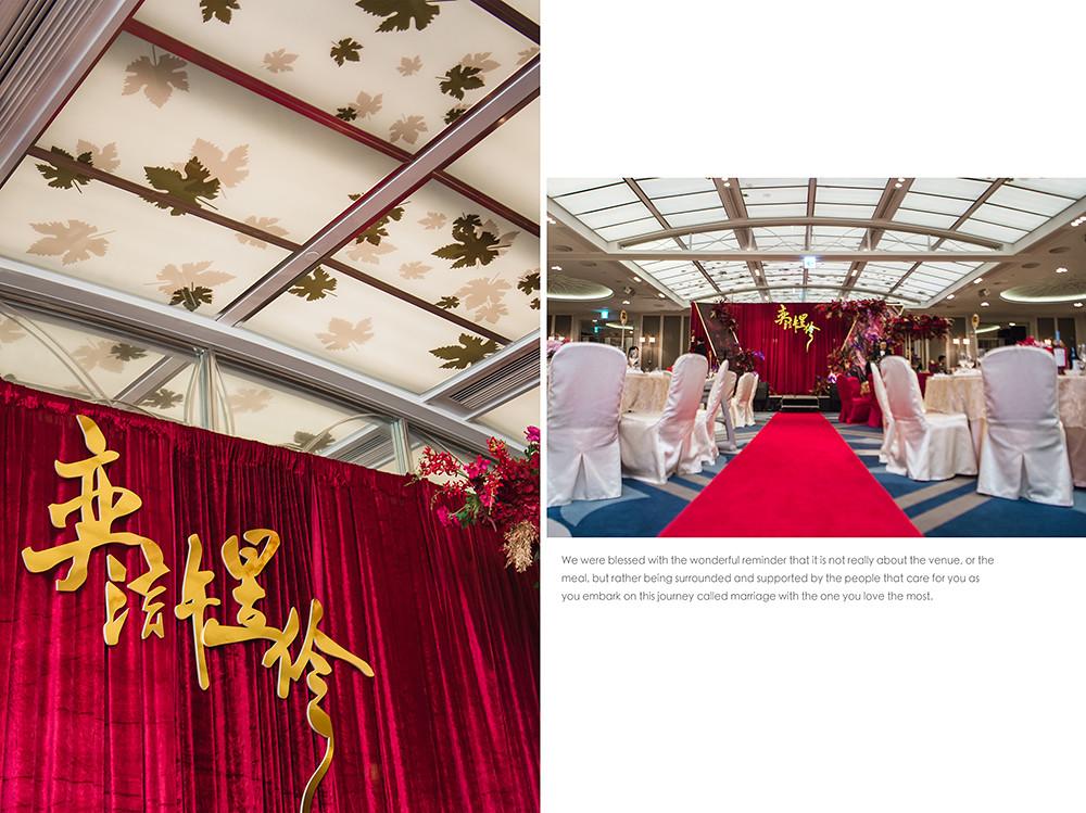 婚攝 文華東方酒店 婚禮紀錄 JSTUDIO_0121