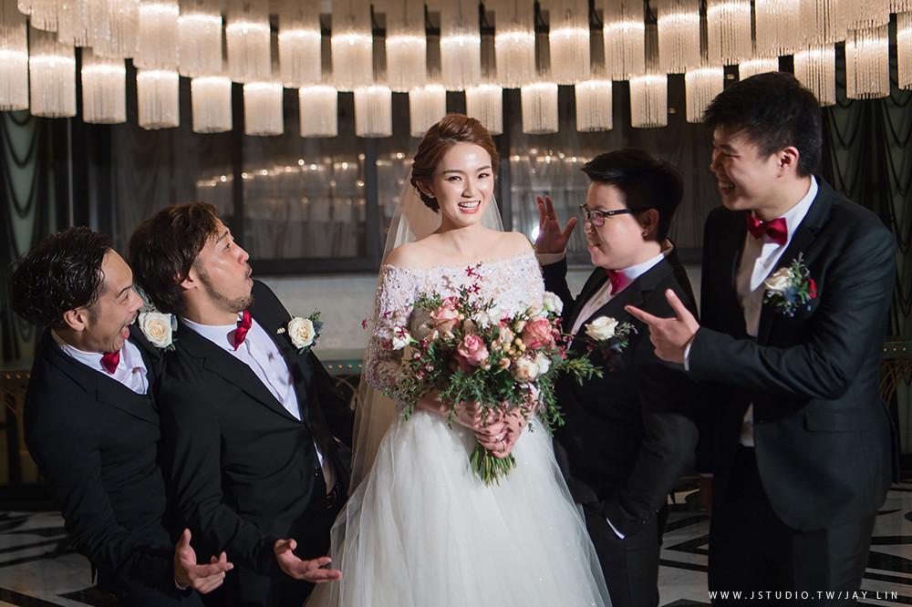 婚攝 文華東方酒店 婚禮紀錄 JSTUDIO_0113