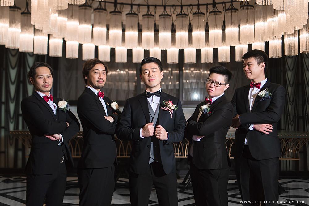 婚攝 文華東方酒店 婚禮紀錄 JSTUDIO_0111