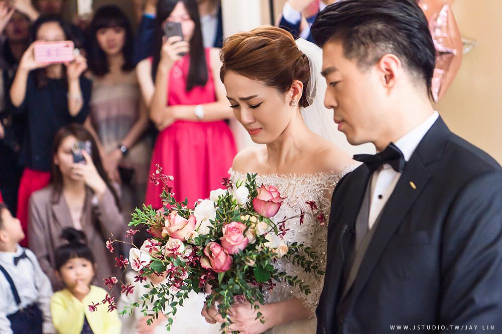婚攝 文華東方酒店 婚禮紀錄 JSTUDIO_0085