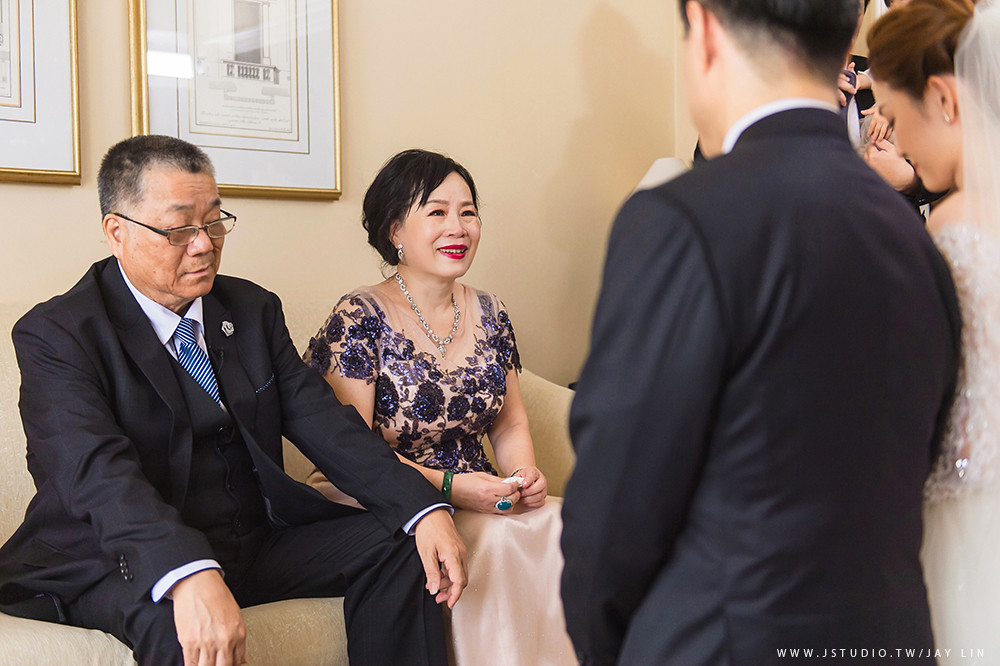婚攝 文華東方酒店 婚禮紀錄 JSTUDIO_0082