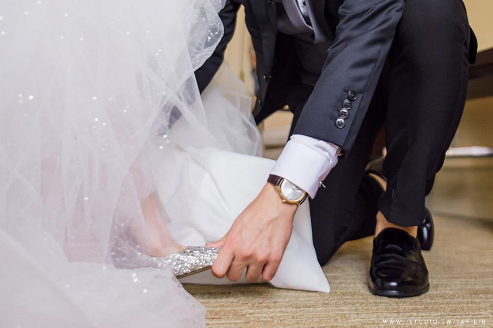 婚攝 文華東方酒店 婚禮紀錄 JSTUDIO_0080