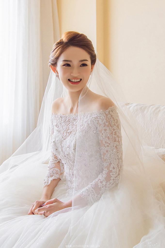 婚攝 文華東方酒店 婚禮紀錄 JSTUDIO_0074