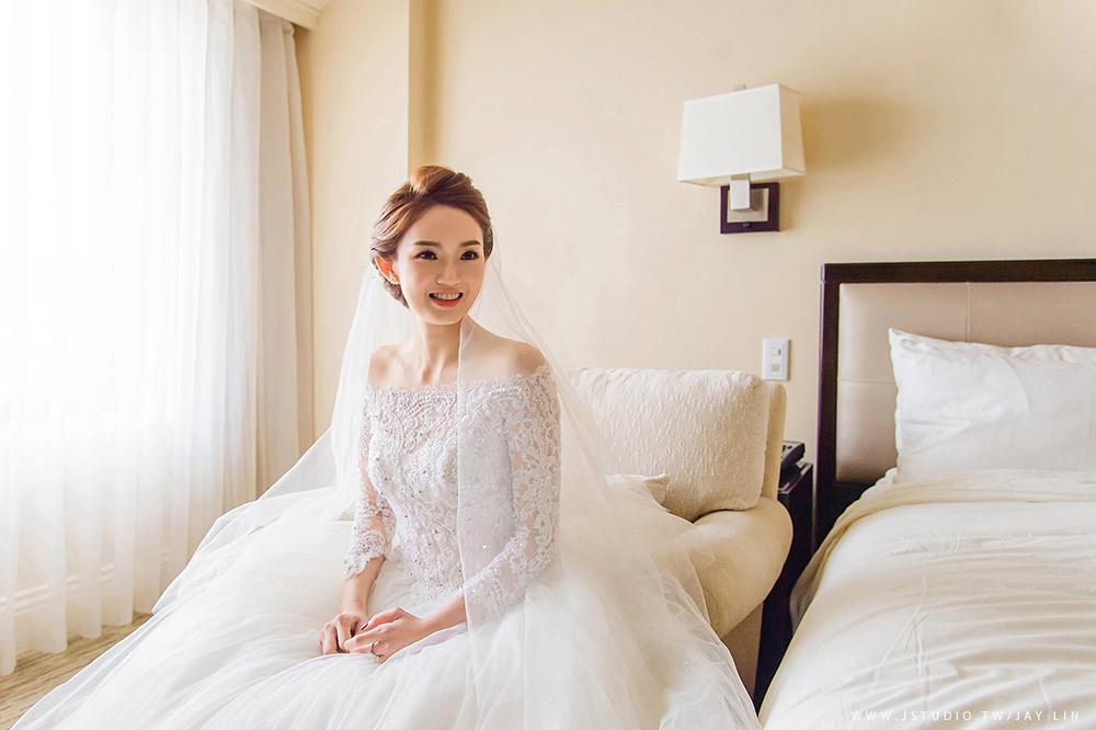 婚攝 文華東方酒店 婚禮紀錄 JSTUDIO_0073