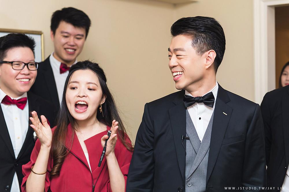 婚攝 文華東方酒店 婚禮紀錄 JSTUDIO_0066