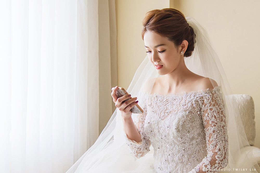 婚攝 文華東方酒店 婚禮紀錄 JSTUDIO_0063