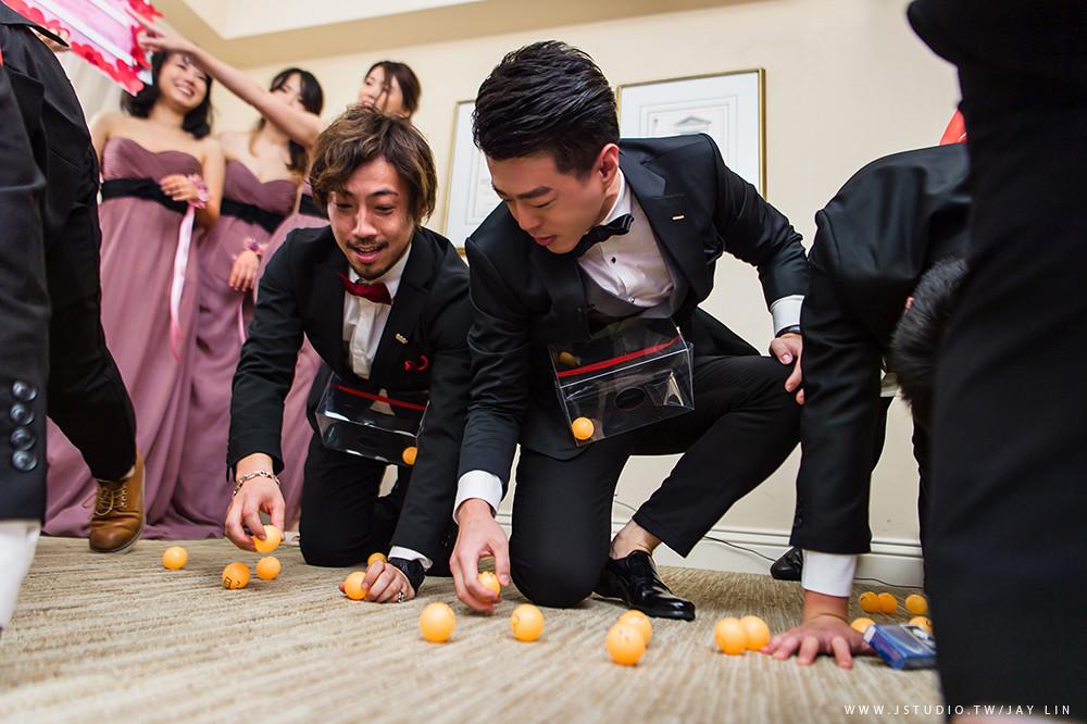 婚攝 文華東方酒店 婚禮紀錄 JSTUDIO_0057