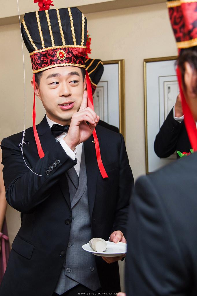 婚攝 文華東方酒店 婚禮紀錄 JSTUDIO_0051