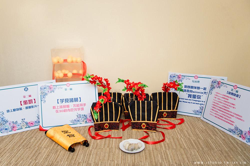 婚攝 文華東方酒店 婚禮紀錄 JSTUDIO_0042