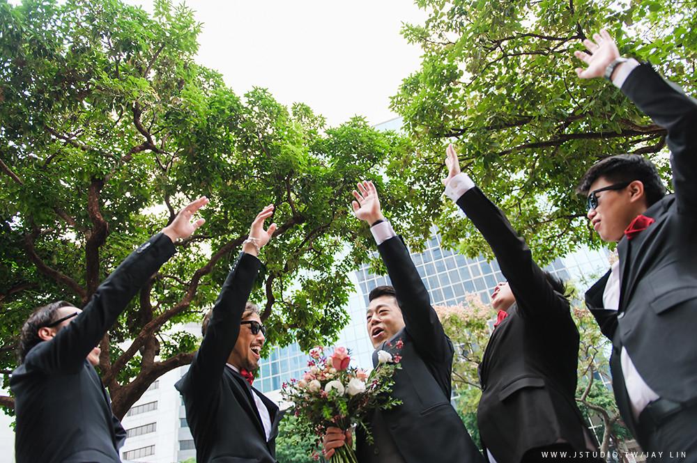婚攝 文華東方酒店 婚禮紀錄 JSTUDIO_0037