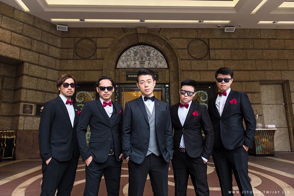 婚攝 文華東方酒店 婚禮紀錄 JSTUDIO_0031