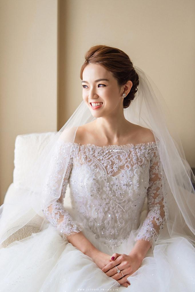 婚攝 文華東方酒店 婚禮紀錄 JSTUDIO_0027
