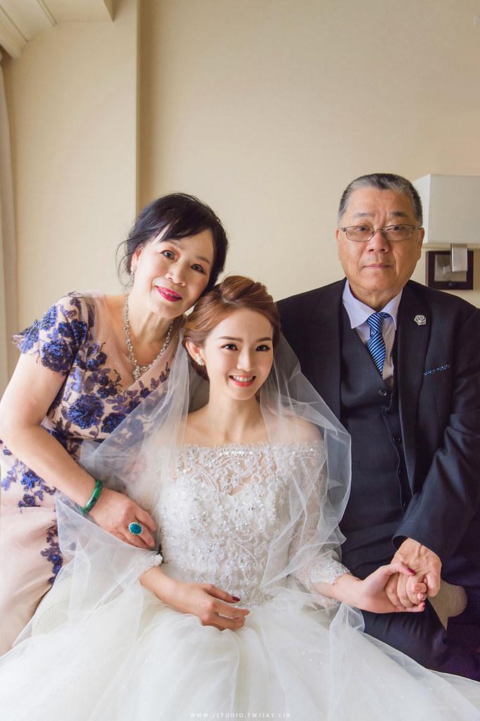 婚攝 文華東方酒店 婚禮紀錄 JSTUDIO_0026