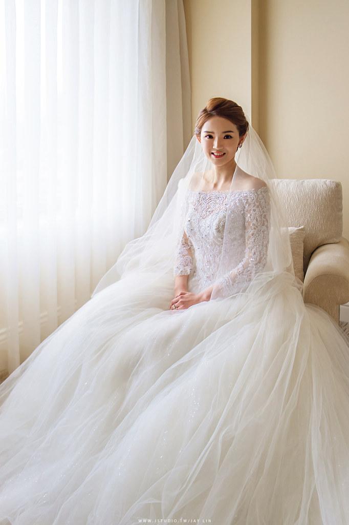 婚攝 文華東方酒店 婚禮紀錄 JSTUDIO_0022