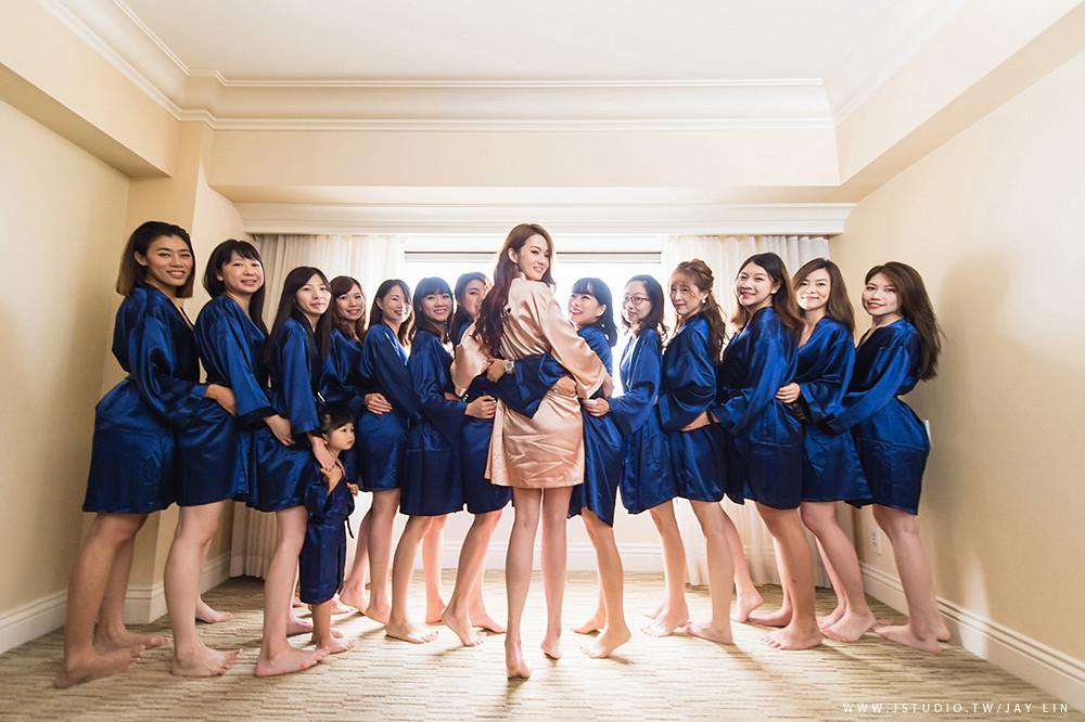 婚攝 文華東方酒店 婚禮紀錄 JSTUDIO_0015