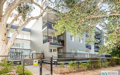 114/68 Hardwick Cr, Holt ACT