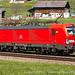 DB Cargo, 193 359-7