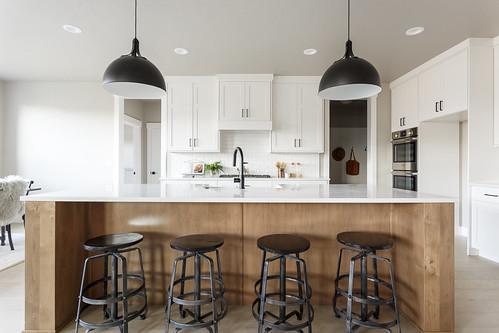 Madison Bonus 1_29_kitchen