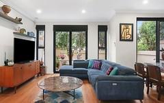 14 Farrow Lane, Tempe NSW