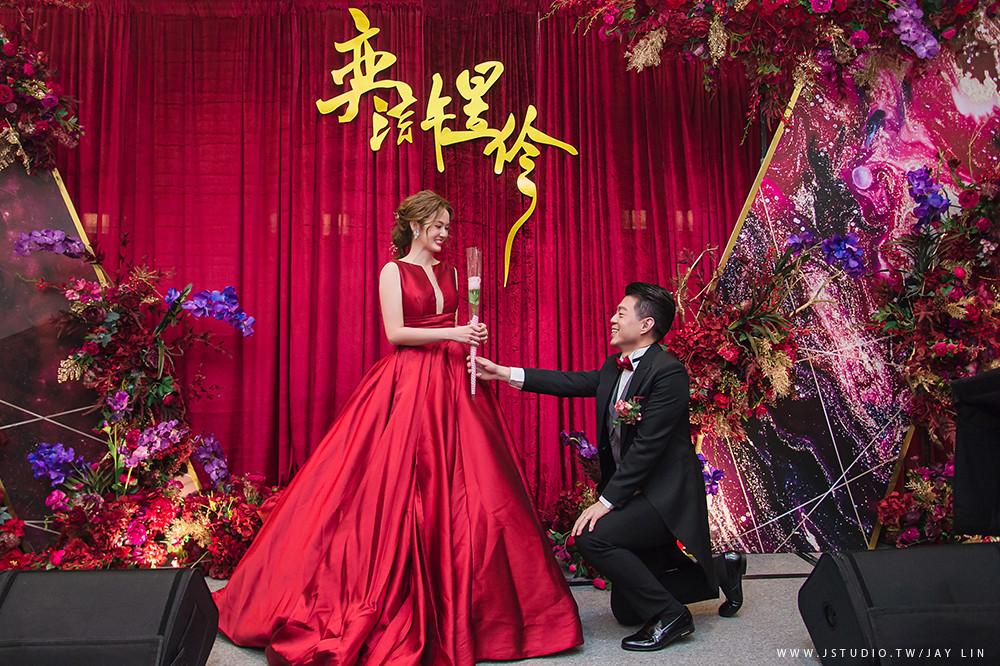 婚攝 文華東方酒店 婚禮紀錄 JSTUDIO_0204