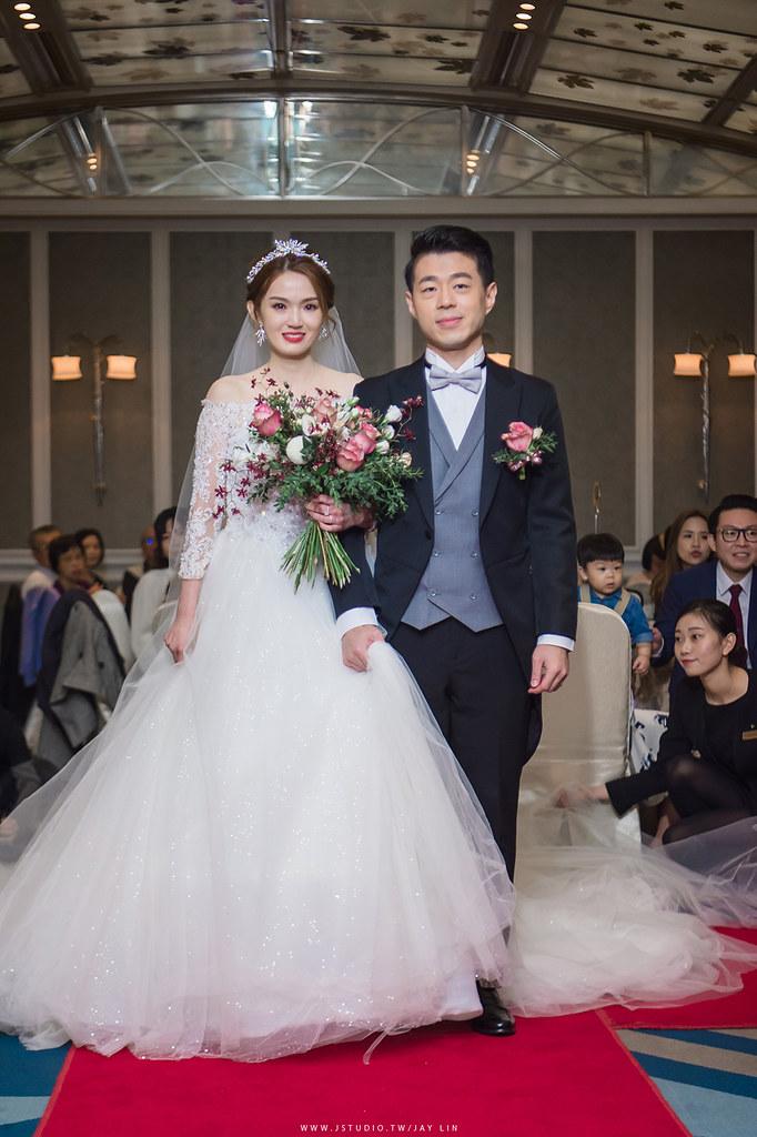婚攝 文華東方酒店 婚禮紀錄 JSTUDIO_0161