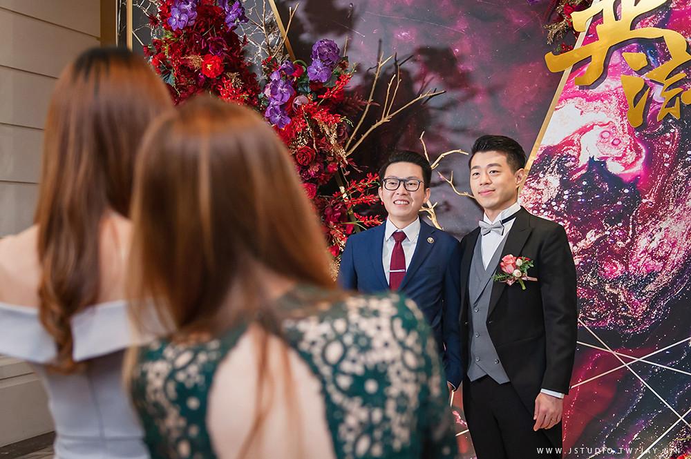婚攝 文華東方酒店 婚禮紀錄 JSTUDIO_0129