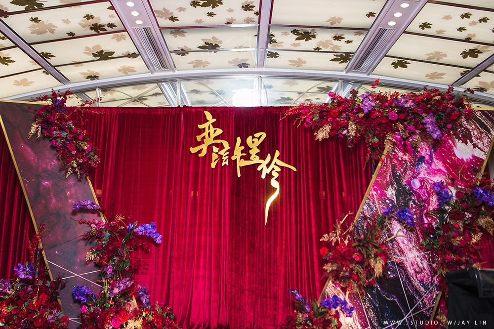 婚攝 文華東方酒店 婚禮紀錄 JSTUDIO_0120