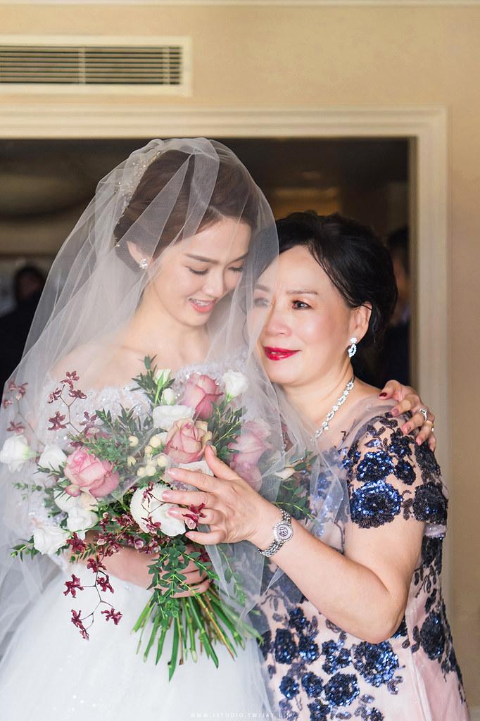 婚攝 文華東方酒店 婚禮紀錄 JSTUDIO_0090