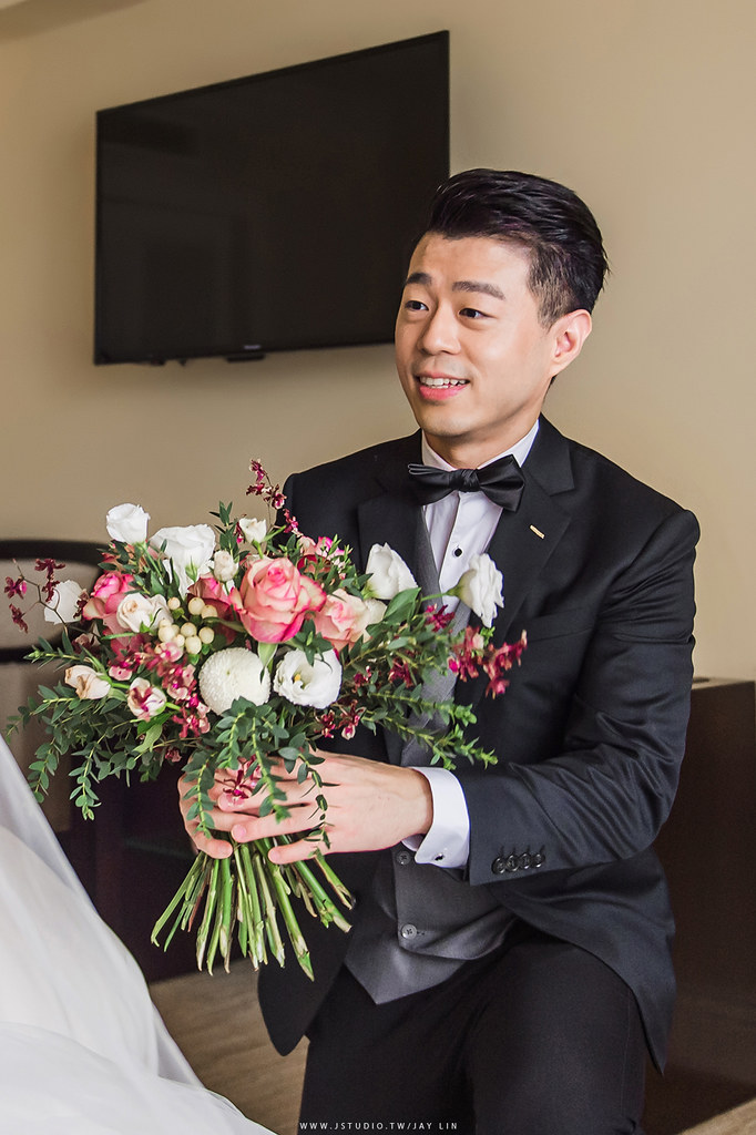 婚攝 文華東方酒店 婚禮紀錄 JSTUDIO_0076