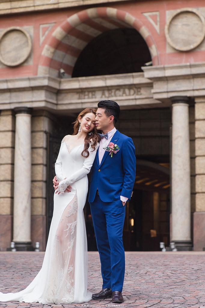 婚攝 文華東方酒店 婚禮紀錄 JSTUDIO_0236