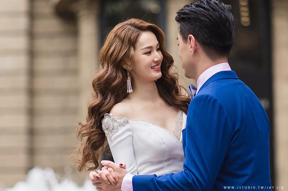 婚攝 文華東方酒店 婚禮紀錄 JSTUDIO_0231
