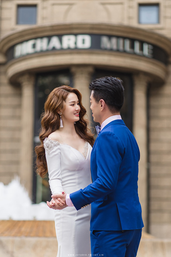 婚攝 文華東方酒店 婚禮紀錄 JSTUDIO_0229