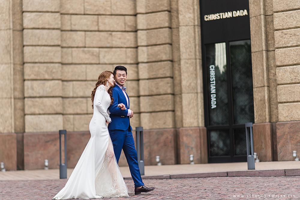 婚攝 文華東方酒店 婚禮紀錄 JSTUDIO_0228