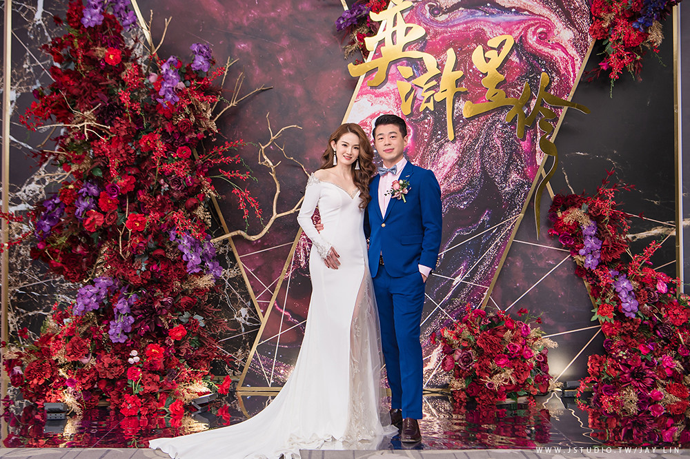 婚攝 文華東方酒店 婚禮紀錄 JSTUDIO_0222